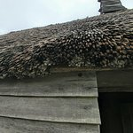 Foto de Plimoth Plantation