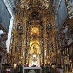 Foto de Iglesia de la Magdalena