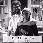 Foto van El Almacen, Casa de Alimentos