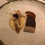 Photo of Restaurant Patrick Devos