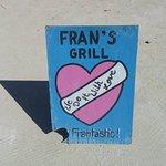 Fran's!
