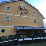 Photo of Maude's Hotel Enskede