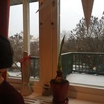 Photo de Maude's Hotel Enskede