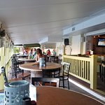 Smugglers Cove Restaurant and Bar