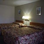 Foto de White Oaks Motel pennsville