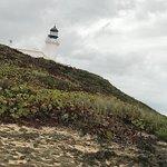 Foto de Arecibo Lighthouse & Historical Park