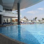 Photo of Jumeirah at Etihad Towers
