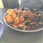Joe Willy's Seafood House