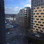 Photo de Holiday Inn Express Leeds City Centre