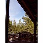 Photo de DiamondStone Guest Lodges