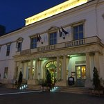 Hotel Magyar Kiraly fényképe