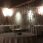 Photo of Ristorante Gellius