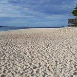 Photo of Dako Island