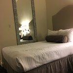 Photo of International House Boutique Hotel