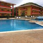 Photo de Dunes Hotel & Beach Resort