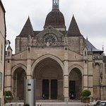 Photo of Beaune Hotel