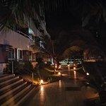 Photo of Nobile Suites Ponta Negra Beach