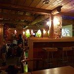 Bar & Dining Ajito