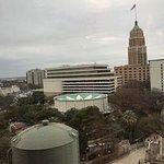 Photo of Hilton Palacio del Rio