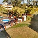 Photo of Puerta del Bosque Spa & Resort