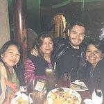 Photo of The Backyard Bar & Restaurant