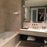 Photo de L'Hermitage Hotel