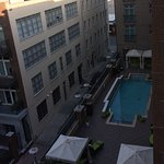 Andaz Savannah Picture