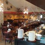 Johnny's Cajun Cafe