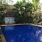 Foto di Frangipani Villa Hotel II