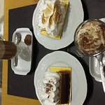 Photo of D'o Patisserie et Cafe