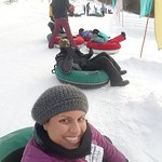 Holiday Valley Tubing Company