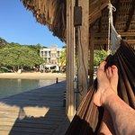 Foto de Xbalanque Resort