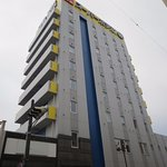 Photo de Super Hotel Towada