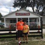 Oak Haven Farms