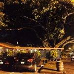 Photo of The Field Irish Pub & Eatery