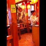 Man Tang Hong Bifengtang Mei Shi (Zhong Yang Main Street) 3