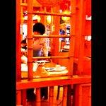 Man Tang Hong Bifengtang Mei Shi (Zhong Yang Main Street) 4