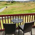 Foto de Millbrook Resort