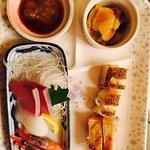 Photo of Hotel Harvest Skijam Katsuyama