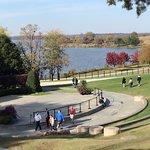 Foto de Arboreto y Jardín Botánico de Dallas