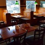 Photo de Cedar House Restaurant