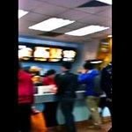 McDonalds Central Street 4