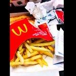 McDonalds Central Street 5