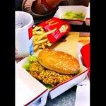 McDonalds Central Street 6