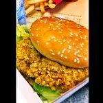 McDonalds Central Street 8