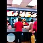 McDonalds Central Street 9