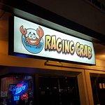 Photo of Raging Crab