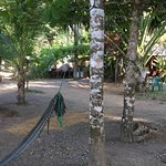 Foto de Hotel Rancho Corcovado
