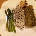 Foto di Market Grill Steak & Seafood