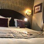 Photo of Hotel de Neuve by HappyCulture